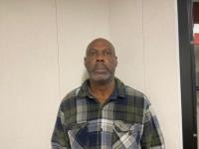 Ricky Ivory a registered Sex Offender of California