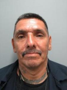 Ricky Rios a registered Sex Offender of California