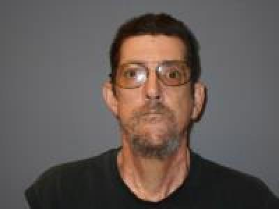 Ricky Lee Robinson a registered Sex Offender of California