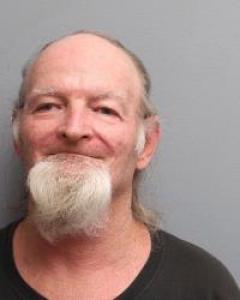 Ricky Wayne Tillery a registered Sex Offender of California