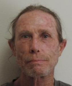 Ricky Blake Williver a registered Sex Offender of California