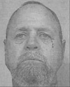 Rick William Brown a registered Sex Offender of California