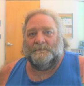 Rick Champy a registered Sex Offender of California