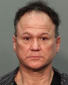 Rick Cipian a registered Sex Offender of California