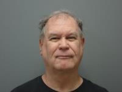 Rick Lynn Flake a registered Sex Offender of California