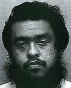 Rick Granados a registered Sex Offender of California