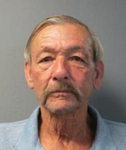 Rick Leon Gulk a registered Sex Offender of California