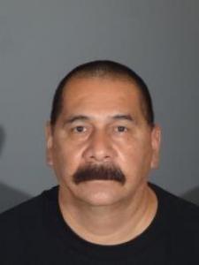 Rick Holguin a registered Sex Offender of California