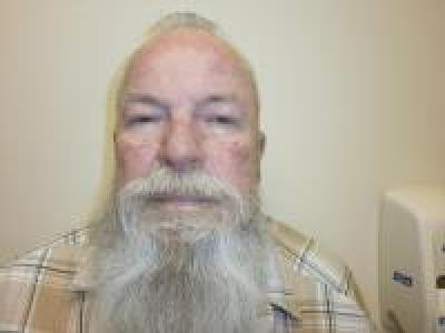 Rick Don Holland a registered Sex Offender of California