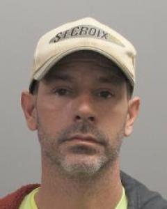 Rick Scott Markland a registered Sex Offender of California