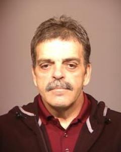 Rick Navarro a registered Sex Offender of California