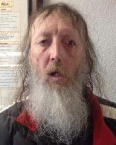 Rick Dean Tyler a registered Sex Offender of California