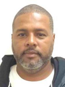 Rico Donnell Martin a registered Sex Offender of California