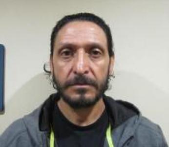 Rigoberto Garciavallarta a registered Sex Offender of California