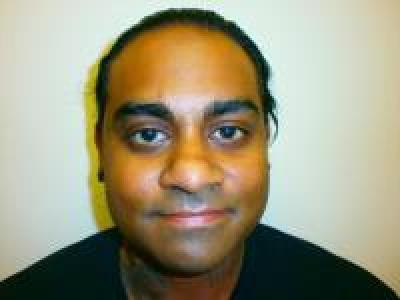 Ripal Patel a registered Sex Offender of California