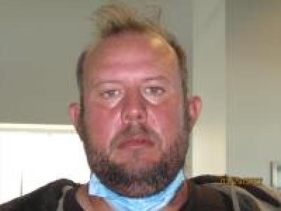 Robbie Jorel Robinson a registered Sex Offender of California
