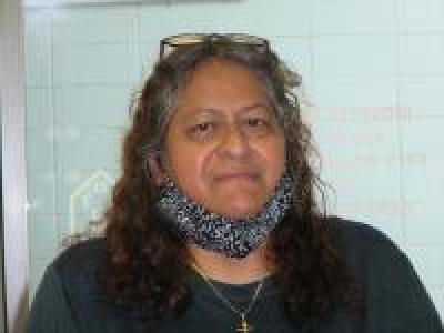 Roberta A Cortez a registered Sex Offender of California