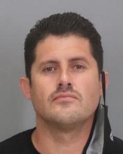 Roberto Amezquita a registered Sex Offender of California