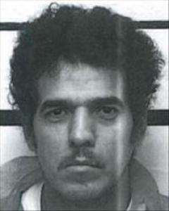 Roberto Elizondo a registered Sex Offender of California