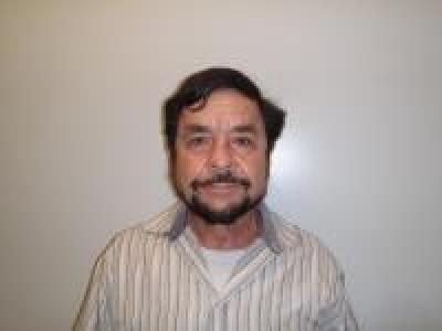 Roberto G Gomez a registered Sex Offender of California