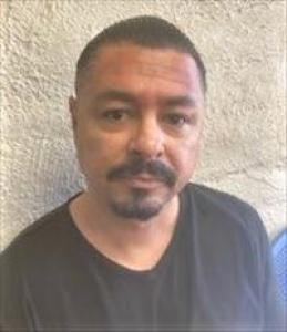 Roberto Lopez Jr a registered Sex Offender of California