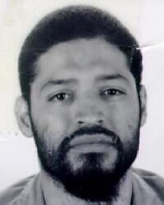 Roberto Torres Martinez a registered Sex Offender of California