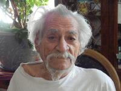 Roberto P Palomino a registered Sex Offender of California