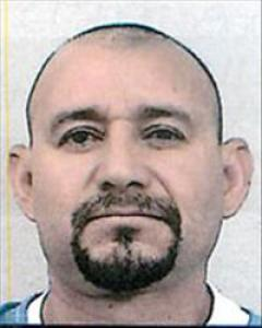 Roberto Tapia a registered Sex Offender of California