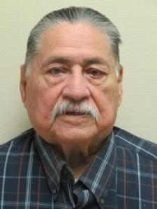 Robert Contreras Adame a registered Sex Offender of California