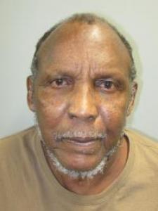 Robert J Amison a registered Sex Offender of California