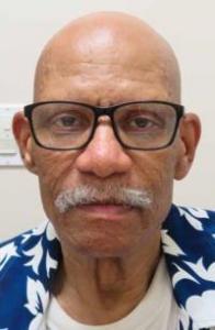 Robert Lee Arnold a registered Sex Offender of California