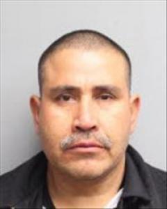 Robert Avila a registered Sex Offender of California