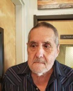Robert Gene Baarsch a registered Sex Offender of California
