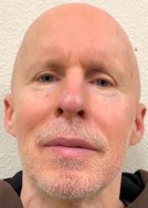 Robert Wayne Bachtel a registered Sex Offender of California