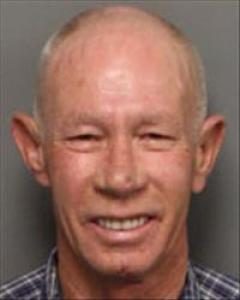 Robert Barnard a registered Sex Offender of California