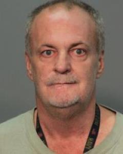 Robert Eugene Baugh a registered Sex Offender of California