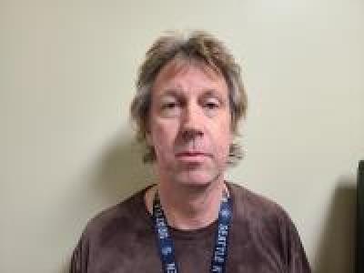 Robert Allen Baumgartner a registered Sex Offender of California