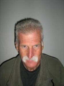 Robert David Baxter a registered Sex Offender of California