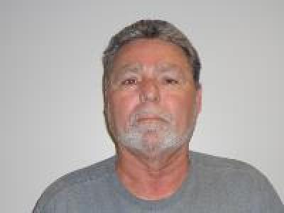 Robert J Bazzano a registered Sex Offender of California