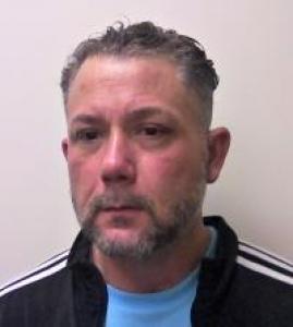 Robert Lee Bebow a registered Sex Offender of California