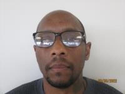 Robert James Bell a registered Sex Offender of California