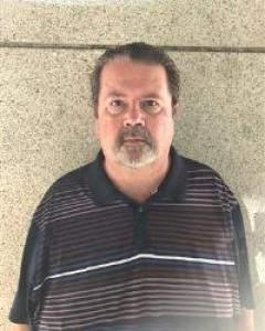 Robert Henry Bingenheimer a registered Sex Offender of California