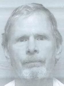 Robert Bise a registered Sex Offender of California