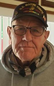 Robert Nowell Blum a registered Sex Offender of California