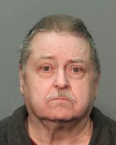 Robert Riley Bourland a registered Sex Offender of California