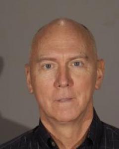 Robert Charles Bowen a registered Sex Offender of California