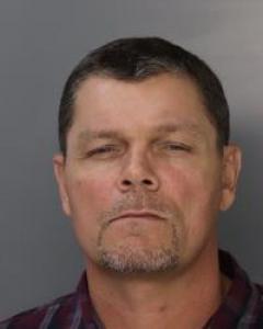 Robert Benjamin Brackett a registered Sex Offender of California