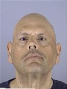 Robert Anthony Brennen a registered Sex Offender of California