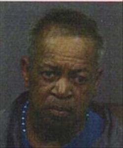 Robert L Brown a registered Sex Offender of California