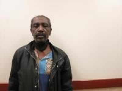 Robert Louis Brown Jr a registered Sex Offender of California